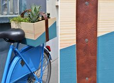 DIY-caisse-vélo - mamie boude