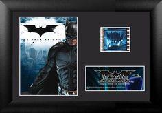 Batman : The Dark Knight Filmcell