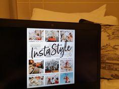 Recenzie carte InstaStyle. Influencer. Instagram. Tips and Tricks. Book review. Romanian Blogger.  #madalinapintea.ro #madalinapinteablog Tea Blog, Instagram Tips, Book Review, Photo Wall, Frame, Books, Picture Frame, Photograph, Libros
