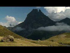 Randonnée dans les Pyrénées : grands itinéraires, GR® 10, sentiers de pays, haute route Pyrénéenne. Toute l'info sur : http://www.rando64.fr