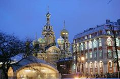 Private Tour: Peter and Paul Fortress in St Petersburg - St Petersburg | Viator