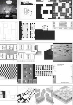 Building the Mould of Space [Concept and Experience of Space in the Architecture of Francisco and Manuel Aires Mateus]