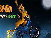 Online Gratis, Scooby Doo, Monster Trucks, Racing, Hot, Running, Auto Racing