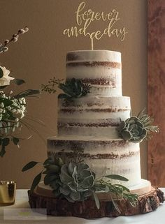 Weddings Chelan Washington choose Sweet Crumbs to design wedding cakes for brides, anniversary cake, or special occasion cake.