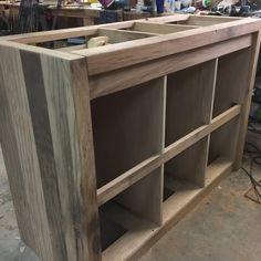 Designing the perfect custom-made DJ stand - AV Soul