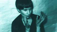 Stuart is joined by Jenny Hval, who talks blood, vampires and capitalism.