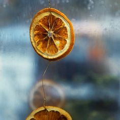 Inexpensive, DIY #tricks for a #Scented #Home http://fragrance.about.com/od/Home-Fragrance/ss/How-to-Scent-Your-Home-for-the-Holidays.htm