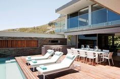 Rent this 5 Bedroom House Rental in Camps Bay for ZAR 7,126/night. Has Housekeeping Included and Ocean Views. Read reviews and view 30 photos from TripAdvisor