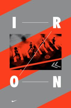 Nike_RUN_Flatiron_2014-06-18+at+7.47.04+PM