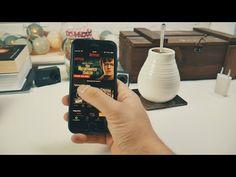"Google Alert – ""iphone 7"""