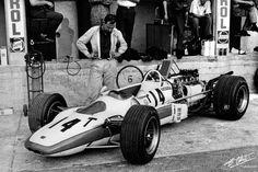 Honda_1968_France_01_BC.jpg