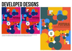 Competitor Analysis, Freedom, Colours, Shapes, Logos, How To Make, Inspiration, Design, Art