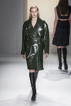 calvin-klein-dark-green-leather-raincoat-profile.jpg (300×450)