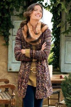 Shop Winter Sale Clothing | Soft Surroundings