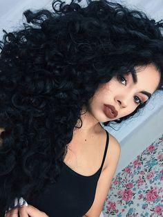 @eujoylima - Joyce Lima