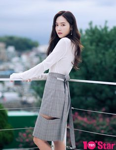 Jessica Jung posts - Korean photoshootsYou can find Jessica jung and more on our website. Snsd, Yoona, Krystal Jung Fashion, Jessica Jung Fashion, Jessica Jung Style, Magazine Cosmopolitan, Instyle Magazine, Girls Generation, Ex Girl