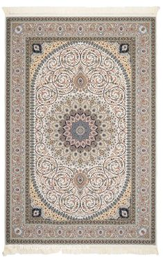 Rug World, Classic Rugs, Traditional Rugs, Grey Rugs, Persian Rug, Oriental Rug, Rug Runner, Rug Size, Material