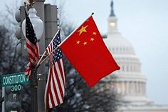 Chinese Immigrants in the United States | migrationpolicy.org