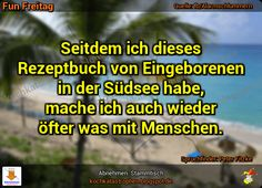 Die Abnehmen Community auf www.kochkatastrophen.blogspot.com