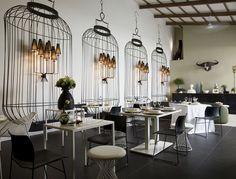 Soho Restaurant - Milano