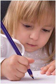 Free Drawing Lessons for Children and Beginners - Learn how to draw, how to create cartoons and cariactures, how to work with colored pencils and much more.