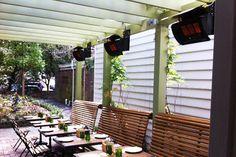8 Best Bromic Outdoor Heaters Images Outdoor Heaters