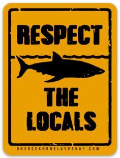 COOL BASS FISH FISHING  color vinyl decals stickers bumper  NO 318