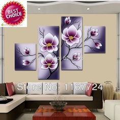 Image result for art painting ideas for living room