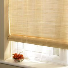 Bamboo+Blinds+ +Home+Decoration+Information