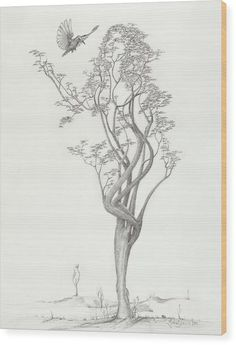 Ideas For Mother Nature Tree Tattoo Branches Nature Tattoos, Body Art Tattoos, Earthy Tattoos, Tatoos, Mutter Erde Tattoo, Phenix Tattoo, Art Visage, Tree Tattoo Designs, Tattoo Tree