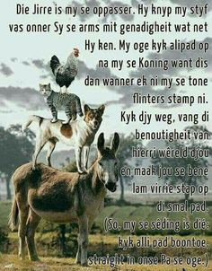 Good Morning Rainy Day, Good Morning Prayer, Good Morning Quotes, Prayer Verses, Prayer Quotes, Bible Verses Quotes, Happy Birthday Wishes Quotes, Afrikaanse Quotes, Morning Greetings Quotes