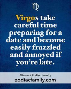 Virgo Facts | Virgo Nation #virgobaby #virgofacts #virgo #virgolife #virgolove #virgoseason #virgogirl #virgowoman #virgos #virgoman #virgopower #virgo♍️ #virgoqueen #virgosbelike #virgogang #virgonation