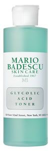 Glycolic Acid Toner | Skin Care Products and Reviews