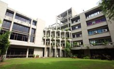 Fore School of Management http://www.fsm.ac.in