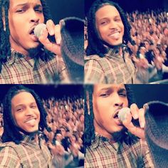 Falling In Love With Him, I Fall In Love, August Alsina Wallpaper, Def Jam Recordings, Lil Skies, Trinidad James, Bet Awards, My Baby Daddy, Wattpad Books