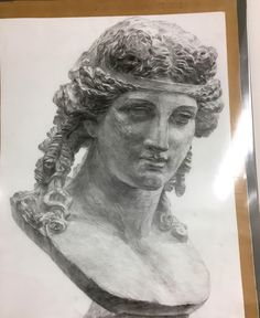 Pencil Drawings, Art Drawings, Pointillism, Figure Drawing, Art Techniques, Still Life, Anatomy, Portraits, Painting