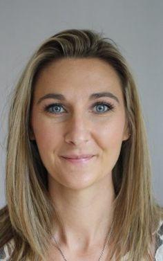 Monika Merriman