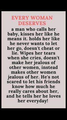 Dream Guy Quotes, Good Man Quotes, Love My Husband Quotes, True Love Quotes, Romantic Love Quotes, Love Quotes For Him, Happy Quotes, Positive Quotes, Quotes On Relationships Problems