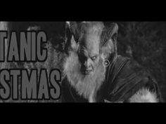 The Christmas Satanic Agenda EXPOSED ! Mixing The Holy & The Unholy - YouTube