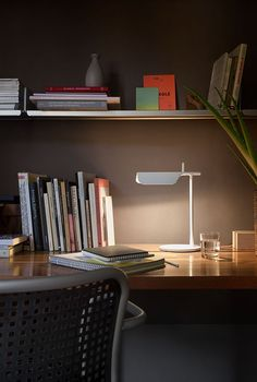 Discover the entire Flos Home Collection: wall and ceiling lights, floor and table lamps. Everything you need to illuminate your home and your spaces.
