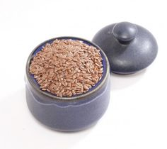 Flax Seeds 250g at Rs.18 only online in India.