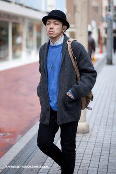 New Fashion Street Male Menswear Ideas Japanese Street Fashion, Cool Street Fashion, Street Style, Mens Fashion Casual Shoes, Trendy Fashion, Male Fashion, Men Street, Japan Fashion, Asian Style