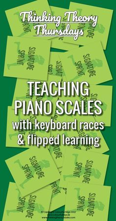 Learn Piano Fun - Use this combination of flipped learning videos and a super awesome game to teach your students their first piano scales and get them off on the right foot. Flip Learn, Learn To Read, Piano Games, Piano Music, Music Games, Piano Lessons, Music Lessons, Piano Classes, Piano Teaching