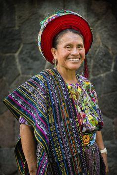 guatemala dating - mailorderdating