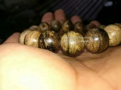 """Bracelet kalimantan sinking underwater  Proudly presents """"Agarwoodstore.com"""" Supplier from Indonesia Reseller, Dropshiper welcome Best price, Good quality, good smell  We can send all country in the world. . . 👉Detail Call Customer Service _____________________ Website : www.agarwoodstore.com Email : Agarwoodstore38@gmail.com We chat : abagus38 Whats app : +6285-6455-72327 Pin BBM : 7E583306 Line : rbagus38 Telegram : @Agarwoodstore"""