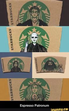 Memes, harry potter memes, potter memes are the best. If you love funny memes about harry potter, you'll love our pick of 6 HP memes you won't believe you missed in Harry Potter funny memes, HP funny memes. Harry Potter World, Magie Harry Potter, Harry Potter Comics, Harry Potter Puns, Harry Potter Drawings, Harry Potter Pictures, Harry Potter Universal, Severus Snape, Severus Rogue