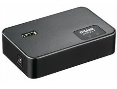 Wireless Router N300 with external 3G support via USB-port #specialtech