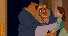 Quiz: Which Disney Animated Movie Should You Watch Right Now? '90s Edition | Quiz | Oh My Disney