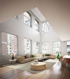 Shigeru-Ban-creates-luxury-interiors-for-private-housing-project-in-New-York_dezeen_4.jpg (468×527)