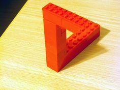 escher2  http://www.matematicasdigitales.com/matematicas-de-lego/